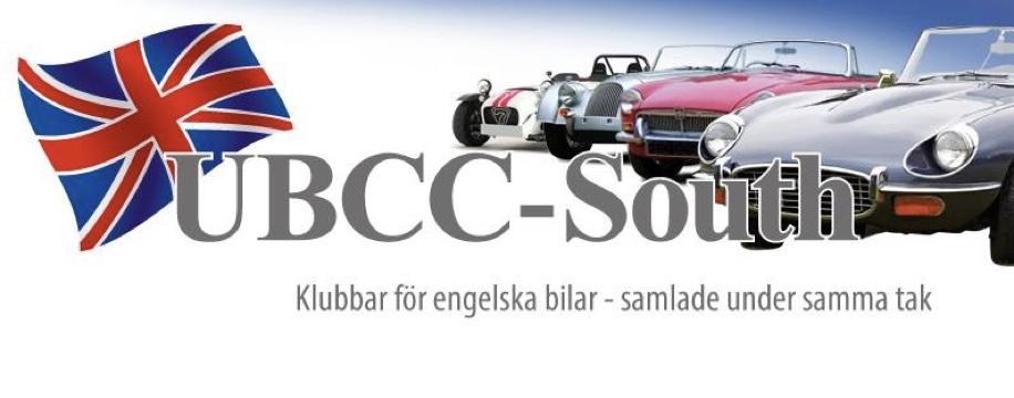 UBCC-South